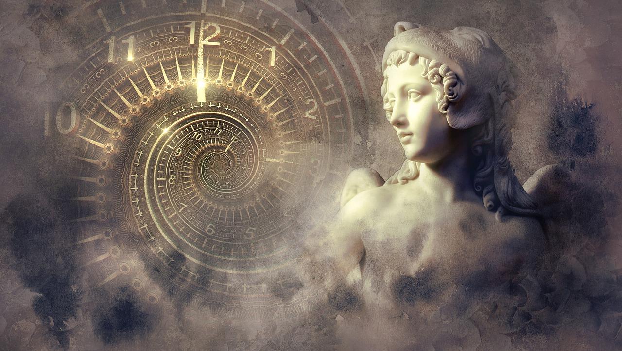 amulety-horoskopy