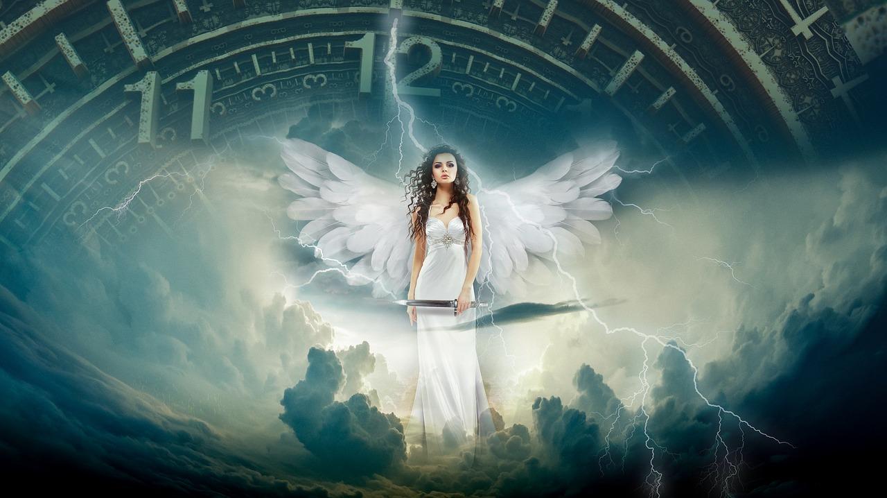 anielski-patron